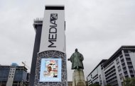Naspers goes on a charm offensive