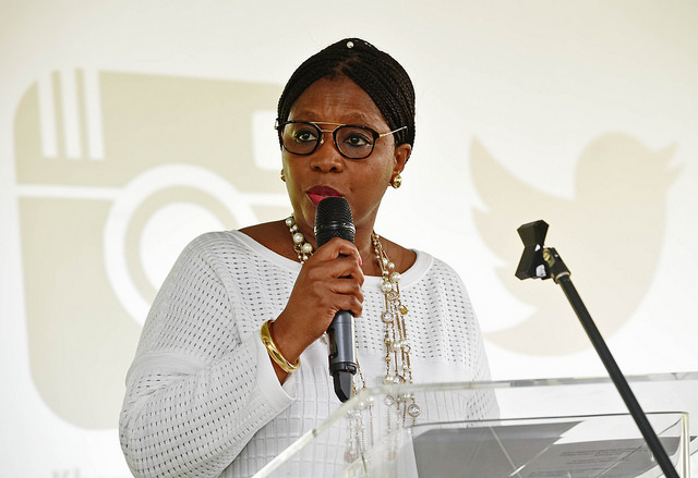 Recapturing the SABC: Moment of truth for Minister Ayanda Dlodlo