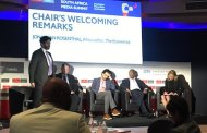 South African Media Summit: 'We need to rewire the media landscape...'