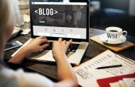 Humanising the brand: The benefits of blogging for your business