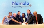 Helping make South Africa safer with new Namola app