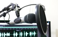 Podcasting in South Africa: Not profitable yet, but a powerful medium