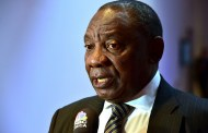 Let's hope media-savvy Ramaphosa passes on his skills
