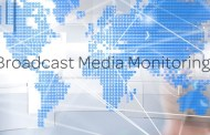 Media Host launches TV and radio advertising monitoring system, Adlytics