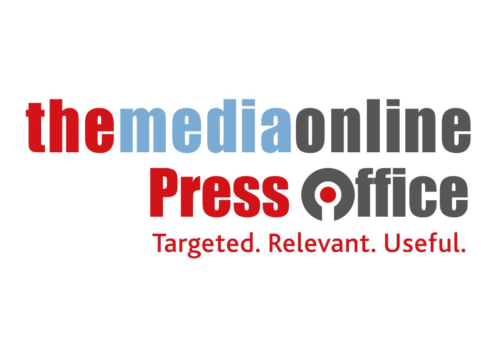The Media Online launches a press office