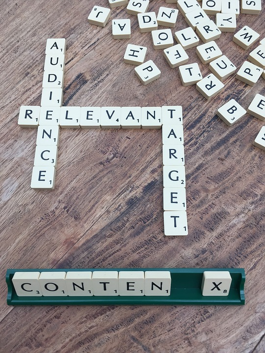 Content marketing: Not as easy as people say it is