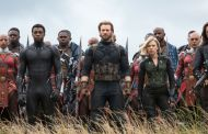 The biggest clash of heroes and villains in Avengers: Infinity War - but can science survive?