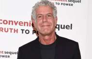 Trapped in social media webs: Bourdain, Spade suicides show how even those at the top can know the lows of depression