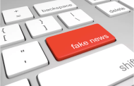 How the latest tech and some healthy activism can curb fake news