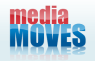Media moves: AMP disrupts newsstands, Ads2Trade OOH aggregator and trading platform launches, Prejlin Naidoo new Okuhle Media boss