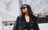 Will Bonang get R10 million from Sunday World?