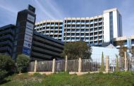 SABC denies job cuts and branch closures