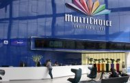 Naspers delivers R20bn to MultiChoice BEE shareholders
