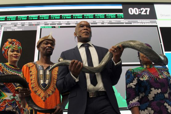 After R42bn market capitalisation, MultiChoice eyes Africa expansion