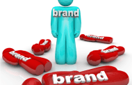 When is it time to give your brand a re-fresh?