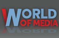 World of Media: Publicis merges two agency networks, WPP bad debt rises, L'Oreal UK account up for review