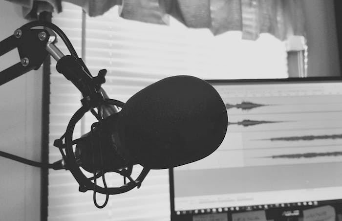 A voice note does not a podcast make: Six podcasting dos and don'ts