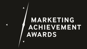 Entry deadline extended for Marketer of the Year award