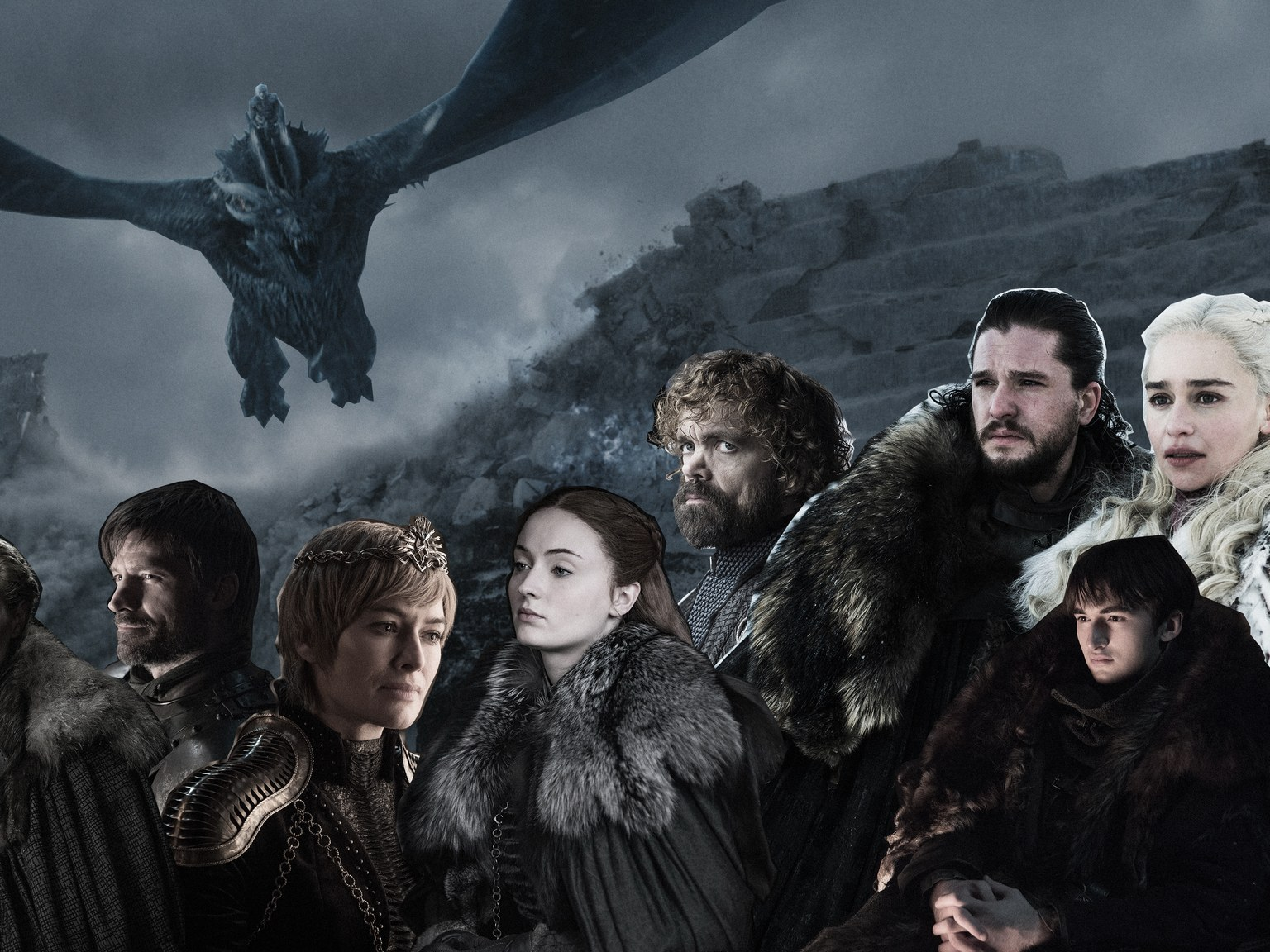 What Avengers and Game of Thrones teach us about marketing