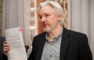 Should Julian Assange have been arrested?