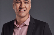 Exclusive: Meet Primedia Broadcasting CEO, Eric D'Oliveira, a man on a data-led mission