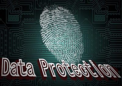 South Africans don't trust companies to protect their data privacy