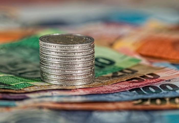 South African economic recovery plan: where we are right now