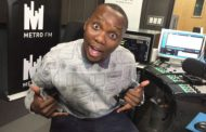 Metro FM announces drive time line-up changes: Fresh's replacement and Gagasi FM talent