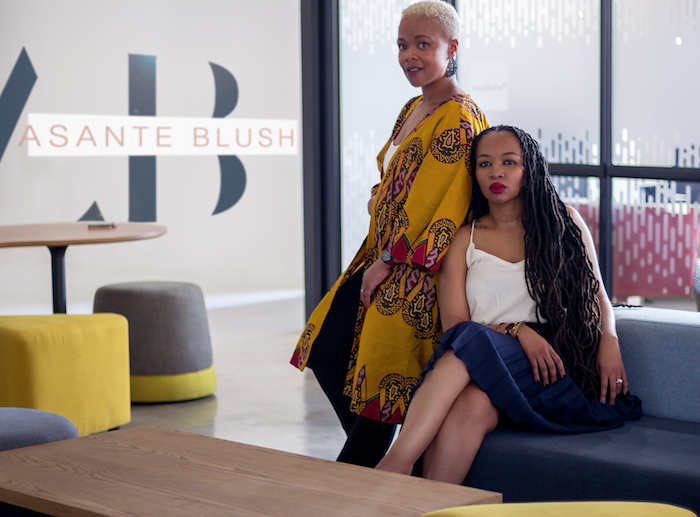 Fortune favours the brave: Women-led, women-focused ad agency opens doors