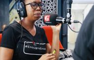 Gagasi FM managers support on-air talent's protest against women abuse