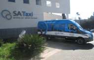 SA Taxi driving its media business division