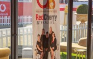 #MediaEntrepreneur: Red Cherry picks a sweet spot