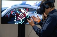 AR, VR & MR: A quick guide to the new reality pushing the virtual boundaries of brand experience