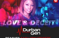 e.tv's latest prime time drama, Durban Gen, reaches two million viewers