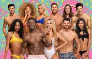Love Island South Africa: Single and ready to mingle