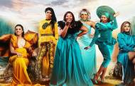 The Real Housewives of Durban now coming first and exclusive to Showmax