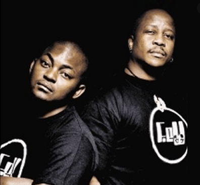 Charges dropped against DJ Fresh and Euphonik