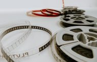 Sasani Studios Announcement: Do you own any film material being stored c/o The Filmlab?