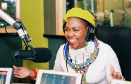 New managing director for Kaya 959 as Sibongile Mtyali steps up to lead the station