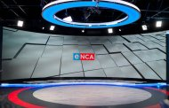 eNCA consistently raises the bar on viewership numbers, remaining a firm favourite of viewers
