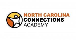 North Carolina Connections Academy