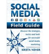 Social Media Field Guide