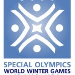 2009 Special Olympics World Winter Games, Boise, Idaho