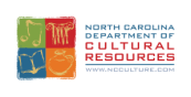 NC Department of Cultural Resources