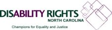 Disability Rights NC