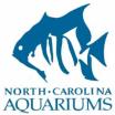 North Carolina Aquariums