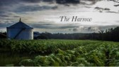The Harrow Movie