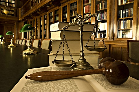 NY Medical Malpractice Lawyer Guides Families with Nursing Home Cases