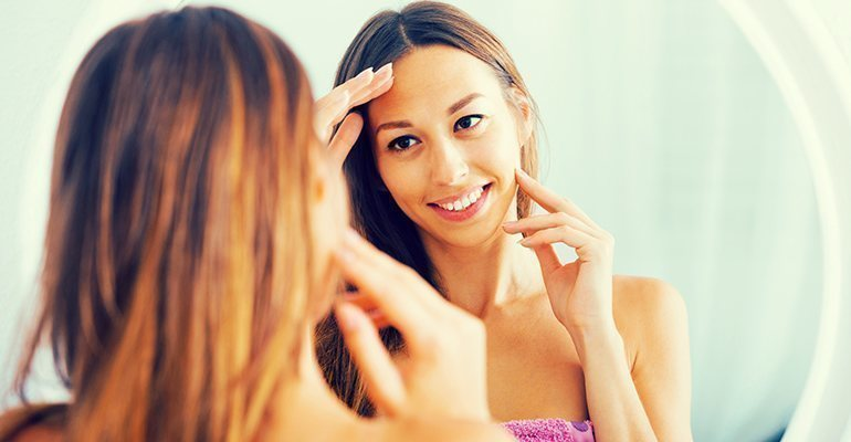 Laser Acne Treatment: Proven Results for Your Skin