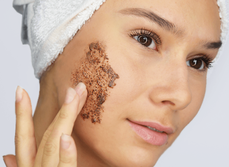 What is Exfoliation and How does it Maintain Youthfulness?